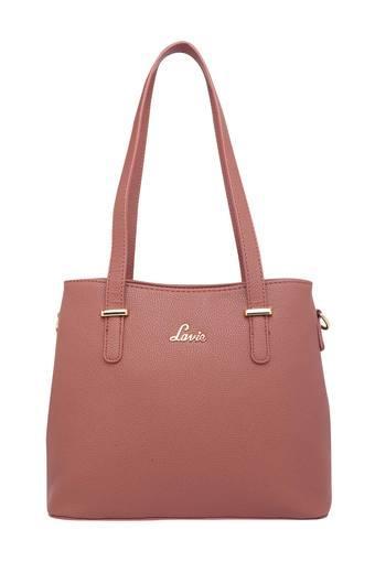 LAVIE -  PinkSatchel - Main