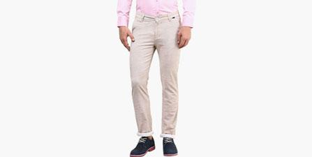 cargos-trousers-5
