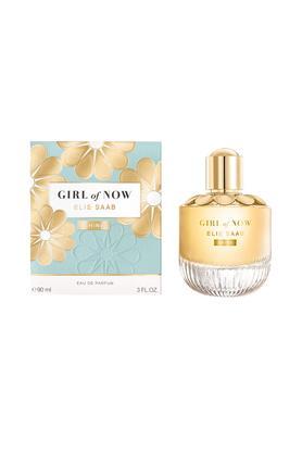 Womens Girl of Now Shine Eau de Parfum - 90ml
