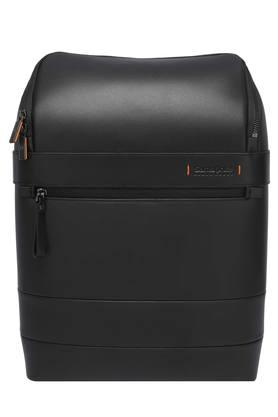 0f7550c66 Buy Samsonite Trolley Bags And Backpack Online India | Shoppers Stop