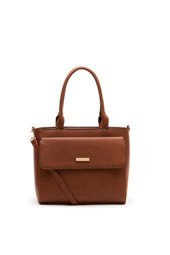 GIORDANO -  BrownHandbags - Main