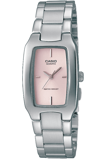 Ladies Watches - Classic Collection - SH20