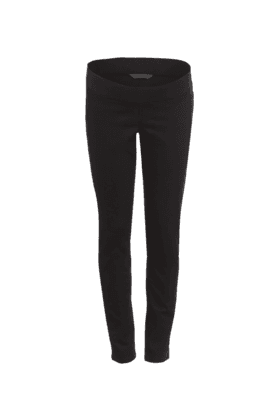 MOTHERCARE Blooming Marvellous Ladies Under The Bump Maternity Jeggings