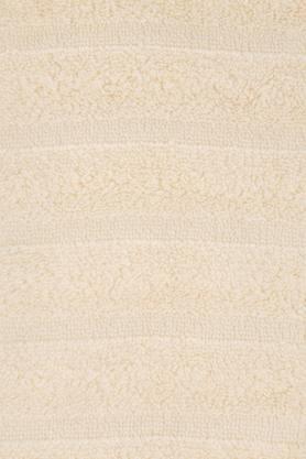 Stripe Textured Color Art Bath Towel