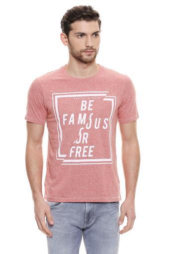 LEE COOPER -  AssortedT-shirts - Main