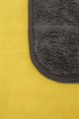 Microfiber Heavy Dusting Cloth