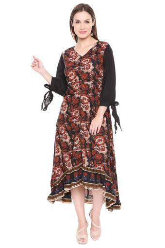 IMARA -  Multi Dresses - Main