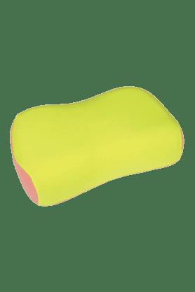 CALMASuper Steady - Yellow Therapeutic Pillow - Small