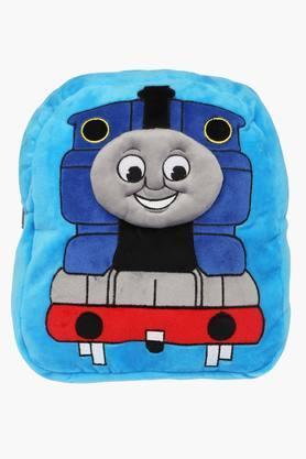 Thomas EMD Premium Bag