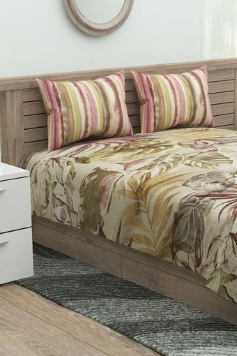 D'DECOR -  MultiDouble Bed Sheets - Main