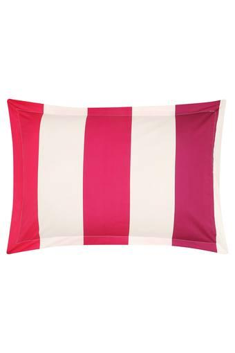 IVY -  MultiPillow & Cushion Covers - Main