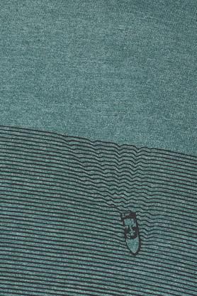 STOP - GreenT-Shirts & Polos - 5