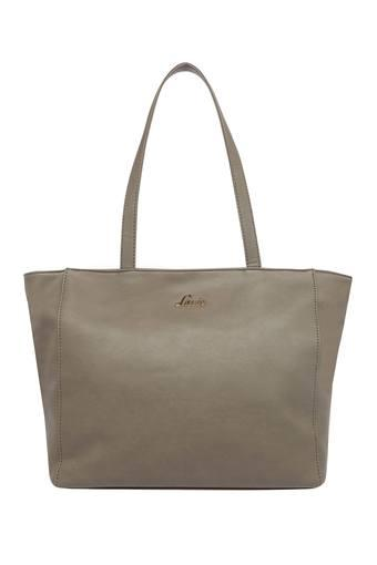 LAVIE -  Grey Handbags - Main