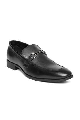 BLACKBERRYS - BlackCasuals Shoes - Main