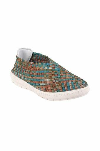 CATWALK -  MultiCasuals Shoes - Main