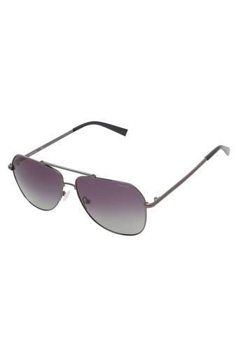 NAUTICA - Sunglasses - Main