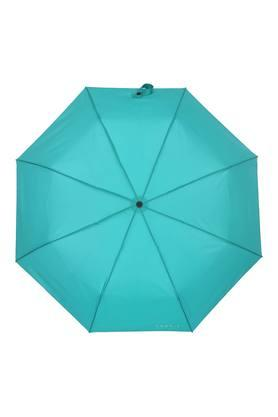 Unisex Solid Umbrella