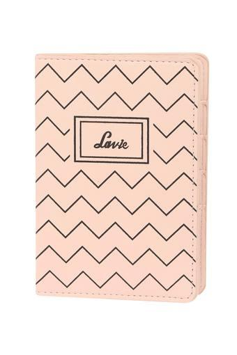 LAVIE -  PinkWallets & Clutches - Main