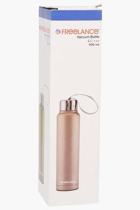 FREELANCE Vacuum Bottle Flask CC112GL - 500 Ml