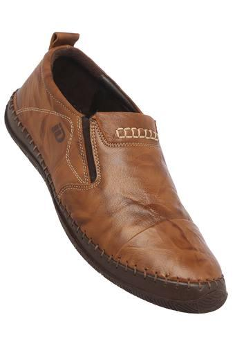 ID -  TanCasual Shoes - Main