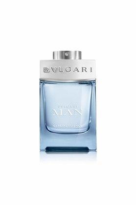 Man Glacial Essence Eau de Parfum - 100ml