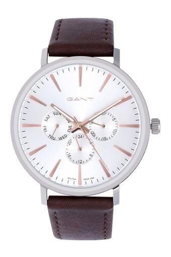 GANT -  No Colour Watches - Main