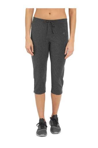JOCKEY -  CharcoalLoungewear - Main