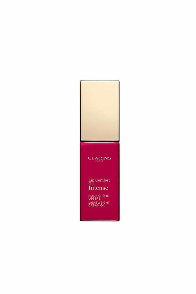 CLARINS - Lip Gloss - Main