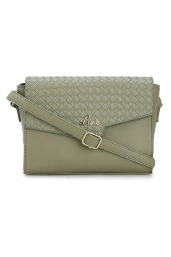 LAVIE -  Olive Products - Main