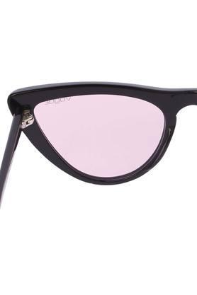Womens Gigi Hadid Cat Eye UV Protected Sunglasses - 0VO5211S W44/5 54-20
