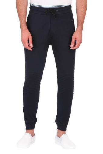 PROLINE -  NavySportswear - Main
