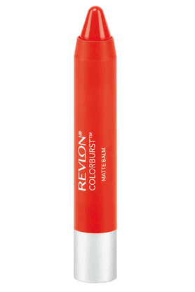 REVLON Color Burst Matte Balm