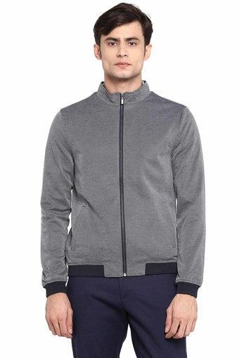 ARROW SPORT -  GreyWinterwear - Main