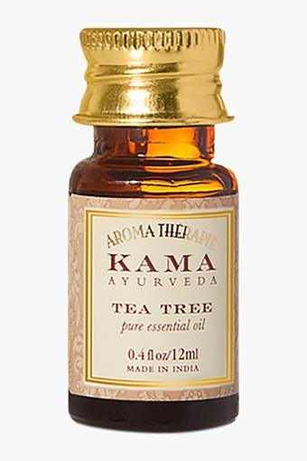 Tea Tree Essential oil - 12 ML