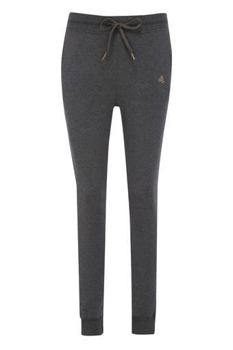 JOCKEY -  BlackNightwear - Main