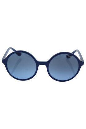 Womens Regular UV Protected Sunglasses - VO5036S 2382/8F
