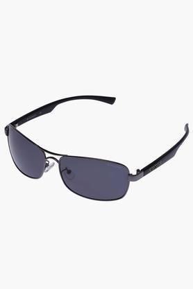 best luxury sunglasses  best luxury Archives