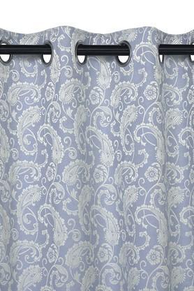 IVY - GreyDoor Curtains - 1