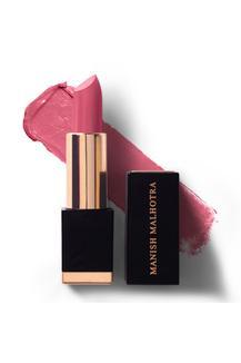 Rose Romance (pink)