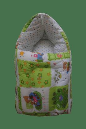 LUK LUCKBaby Sleeping Bag - 200954429
