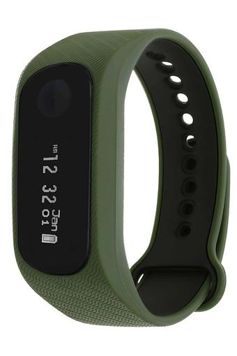 FASTRACK - Smartwatch & Fitness - Main