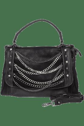ELESPRYWomens High Fashion Party Wear Handbag