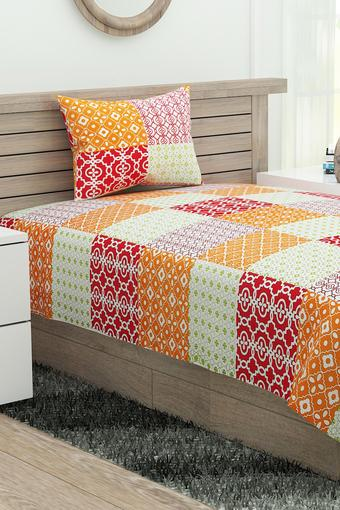 DREAMS -  Assorted Bed Covers - Main