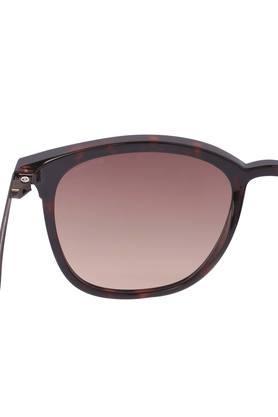 Mens Wayfarer UV Protected Sunglasses - 1689-C02