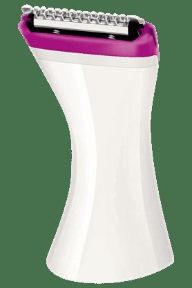 Bikini Trimmer (Brt382/15)