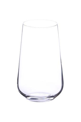 BOHEMIA CRYSTAL - Glassware & Barware - Main