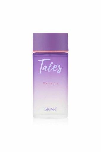 SKINN - Perfumes - Main
