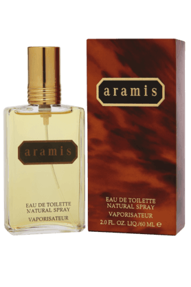 ARAMISClassic EDT - 60ML