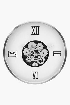 Well Designed Home Decoration Wall Clock - 202201628