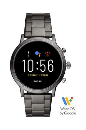 FOSSIL - Smart Watch & Fitness Band - Main